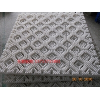 PVC工业板刷