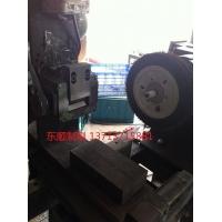纺织印染磨边雷竞技App下载轮